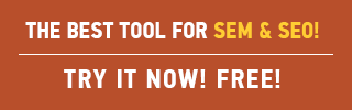 SEMrush tool-best seo tool for web ranking
