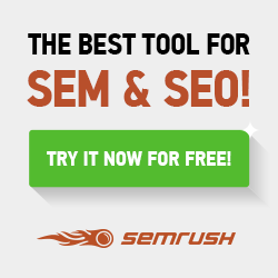 The only SEO tool you can't live without!